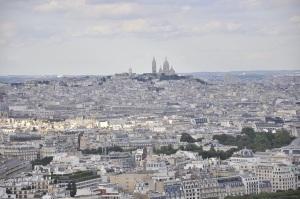 Paris - Franta
