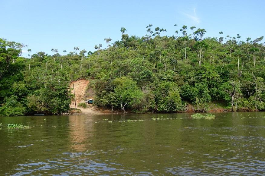 Sierpe - Costa Rica.JPG
