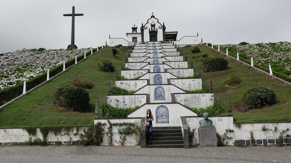 biserica-sao-miguel-azore