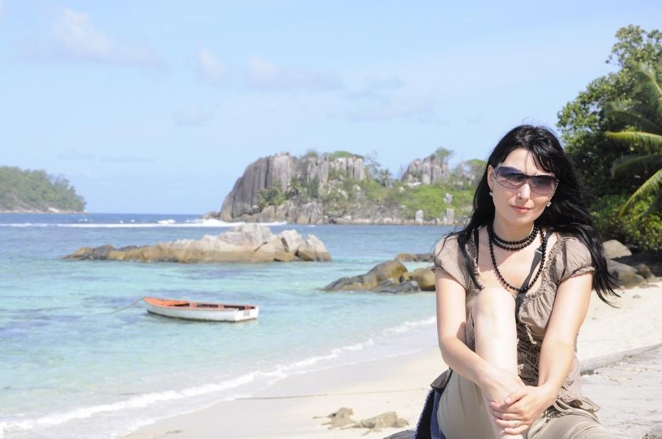 mahe - seychelles (3)