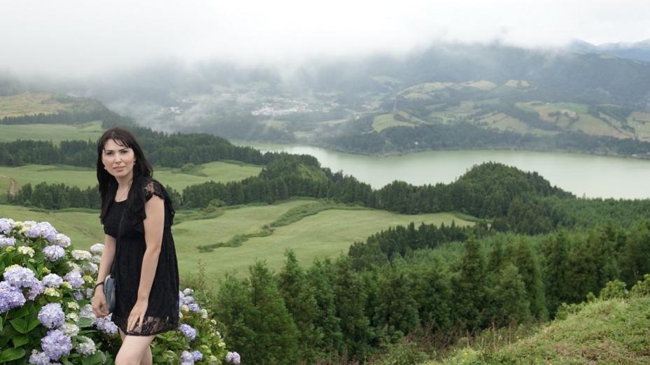 zona-lacurilor-sao-miguel-azore
