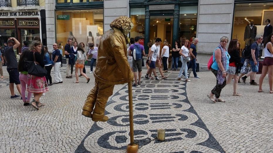 Lisbon - Portugal (2)