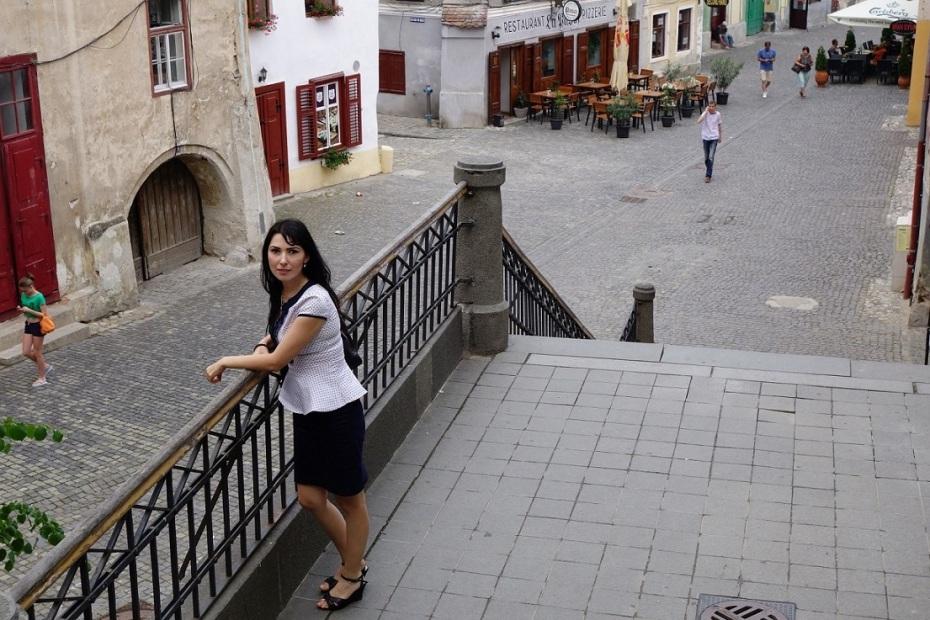 Sibiu - Romania