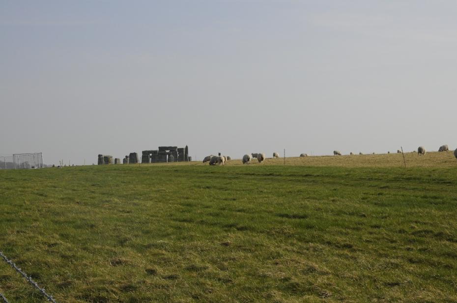 calatorie-la-stonehenge-anglia