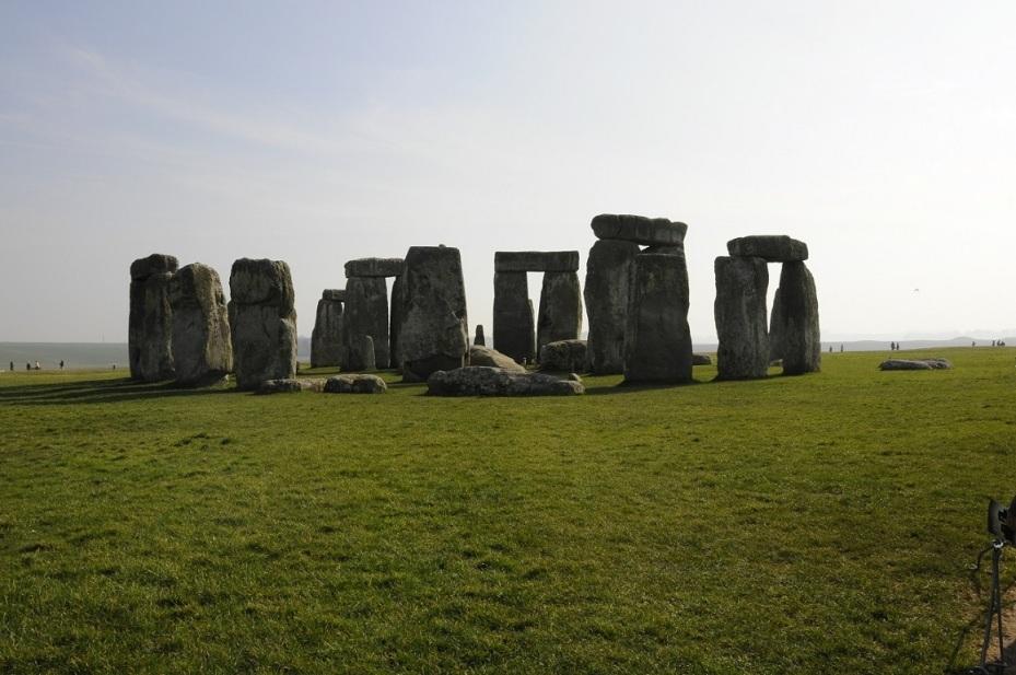 stonehenge-anglia-2