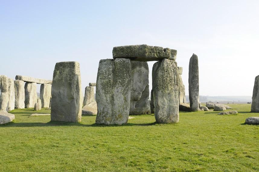 stonehenge-england-2