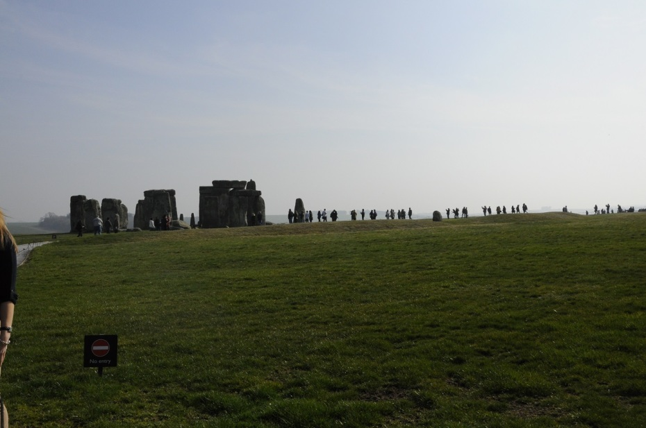 stonehenge-great-britain
