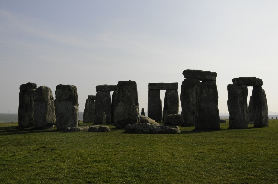 stonehenge-marea-britanie