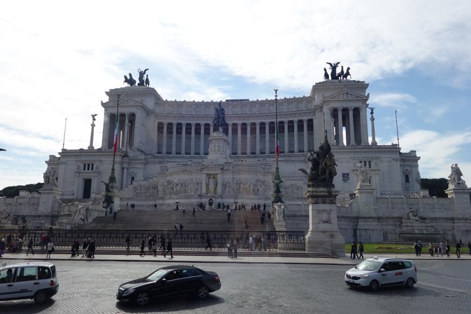 Victor-Emanuel-II-Roma