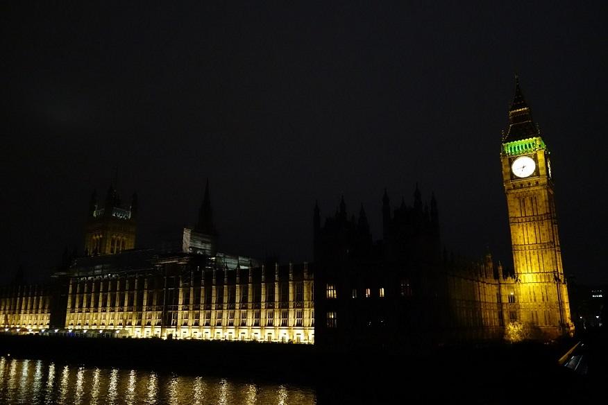 Westminster-UK