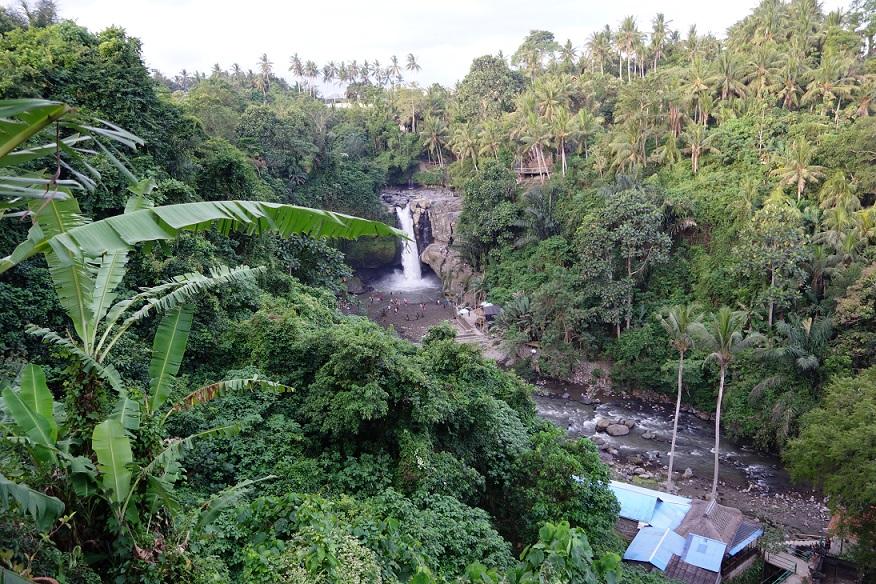 Cascada in Bali.JPG