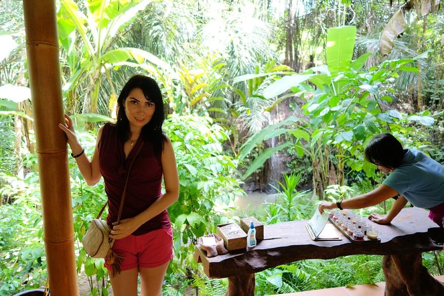 Kopi Luwak - Bali