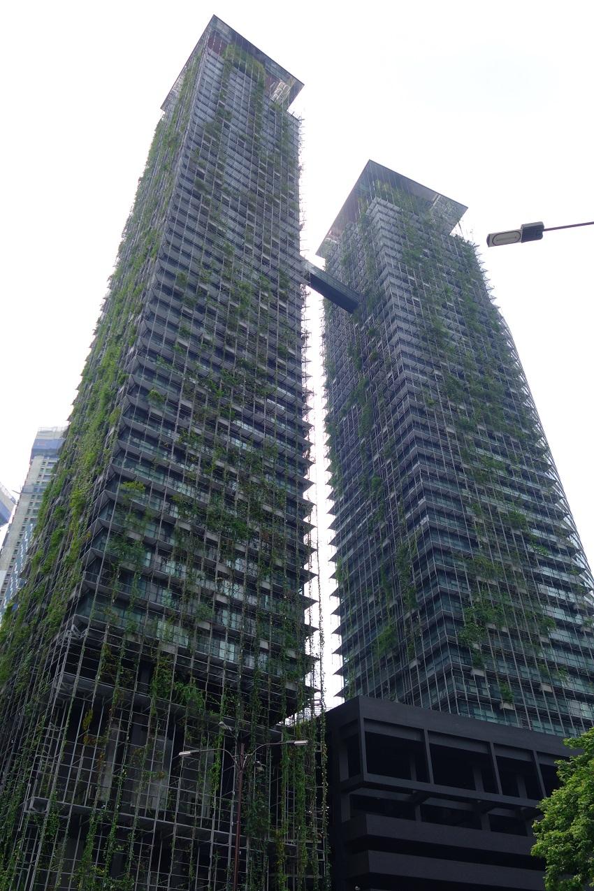 Centru Kuala Lumpur
