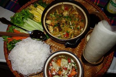 Gastronomie Vietnam (2)