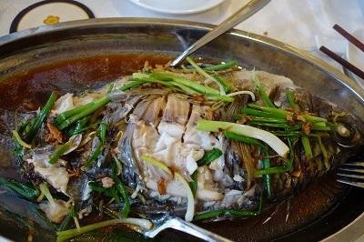 Gastronomie Vietnam
