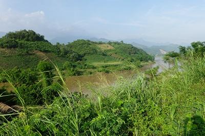 Mekong - Vietnam