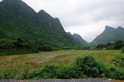 Vietnam (2)