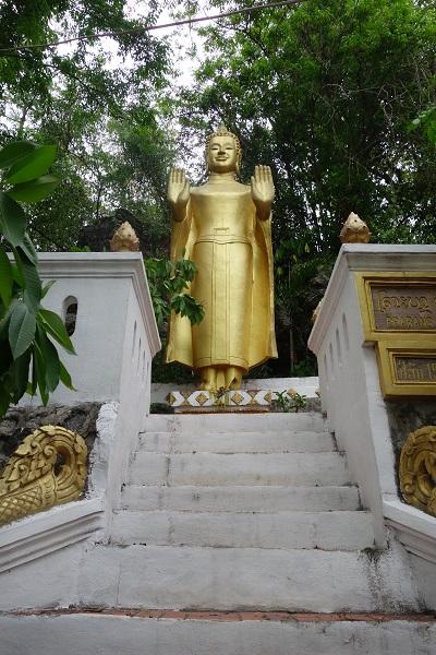 laos-Luang Prabang