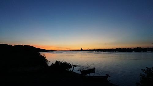 Chilia - Delta Dunarii